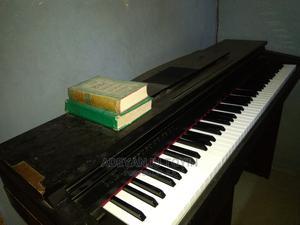 Digital Piano   Audio & Music Equipment for sale in Lagos State, Kosofe
