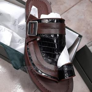 Made in Italy   Shoes for sale in Lagos State, Surulere