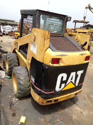 Bobcat for Sale   Heavy Equipment for sale in Rivers State, Port-Harcourt