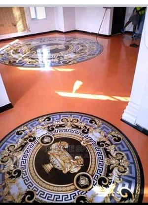 Epoxy Flooring | Building & Trades Services for sale in Rivers State, Port-Harcourt