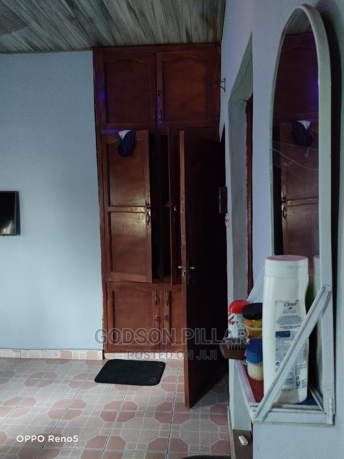 A Room Self-contained In Apartment For Rent | Houses & Apartments For Rent for sale in Ojo, Lagos State, Nigeria