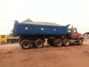 Granite Chippings   Building Materials for sale in Anambra State, Anambra West