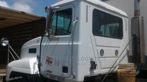 Foreign Mack Trailer Head | Trucks & Trailers for sale in Lagos State, Ojo