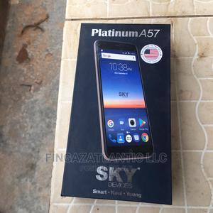 New LG G5 32 GB Gray | Mobile Phones for sale in Oyo State, Oluyole