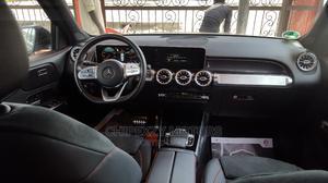 New Mercedes-Benz GLC-Class 2020 Black   Cars for sale in Lagos State, Amuwo-Odofin
