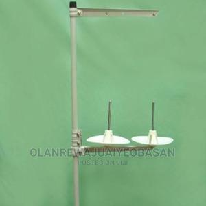 Industrial Straight Sewing Machine Thread | Home Appliances for sale in Lagos State, Lagos Island (Eko)