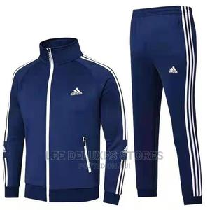 Quality Track Suits Available in Store  | Clothing for sale in Lagos State, Lagos Island (Eko)