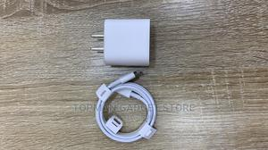 20W iPhone Charger | Accessories for Mobile Phones & Tablets for sale in Lagos State, Ikeja