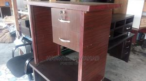 Mini Office Table | Furniture for sale in Lagos State, Mushin