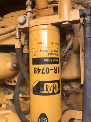 650kva Perkins Cat Generator   Electrical Equipment for sale in Lagos State, Lekki