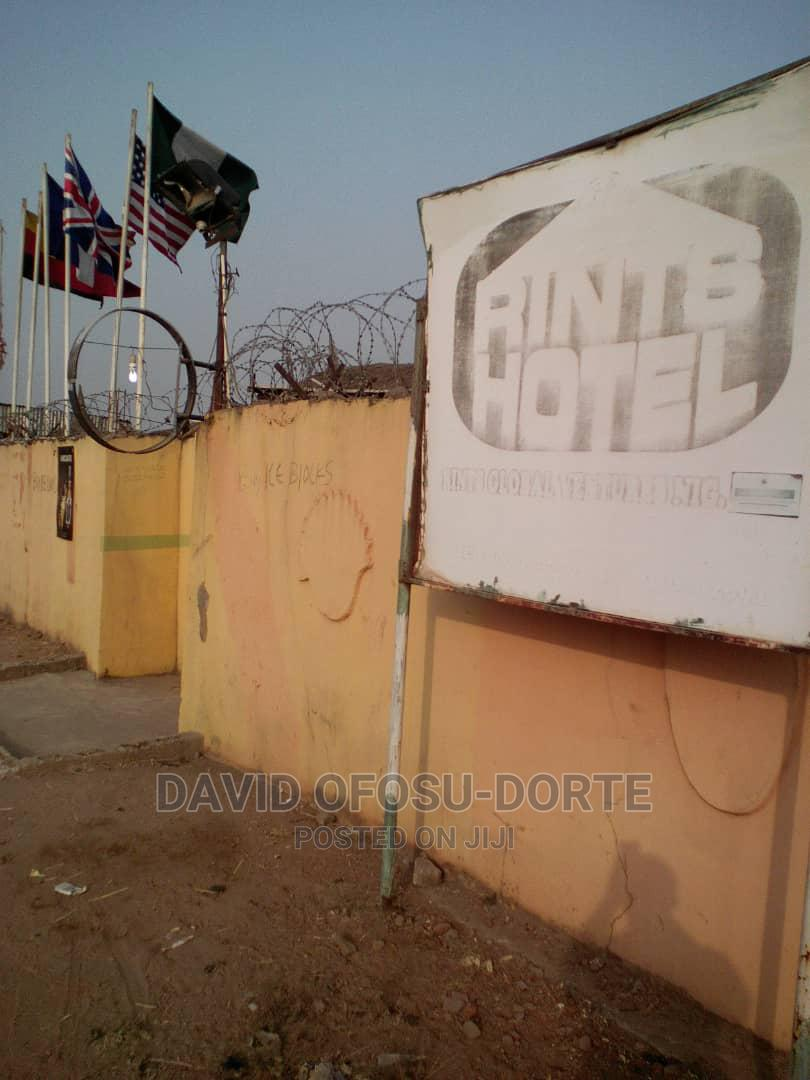 Archive: Rints Hotel