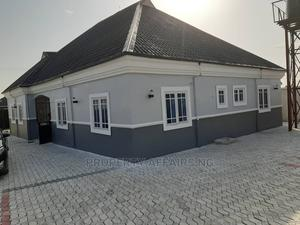 Furnished 3bdrm Bungalow in Property Affirs Ng, Rukpokwu for Sale | Houses & Apartments For Sale for sale in Port-Harcourt, Rukpokwu