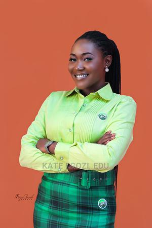 Clerical Administrative CV | Clerical & Administrative CVs for sale in Cross River State, Calabar