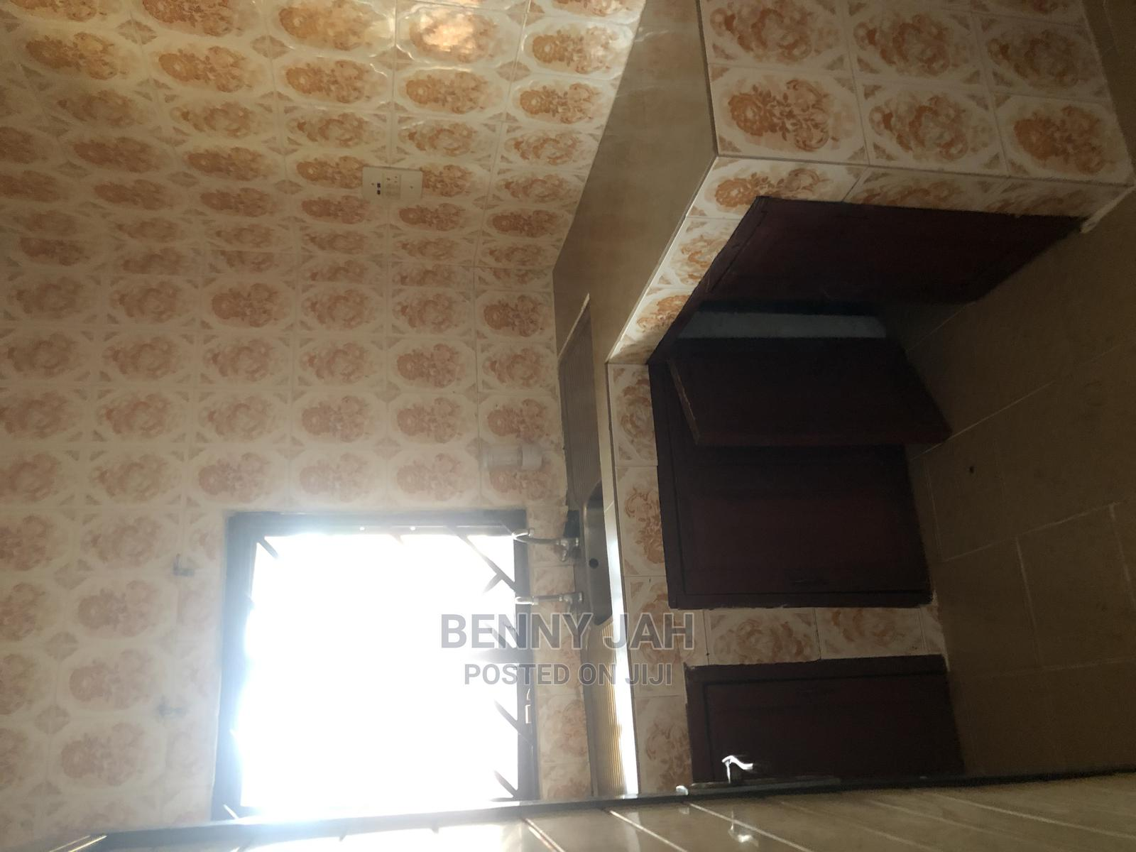 Selfcon and 2bedroom Flat for Sale   Houses & Apartments For Sale for sale in Calabar, Cross River State, Nigeria