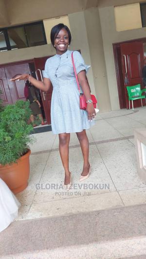Sales Representatives | Sales & Telemarketing CVs for sale in Lagos State, Victoria Island