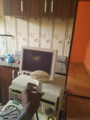 Ultrasound Machine | Medical Supplies & Equipment for sale in Lagos State, Ajah