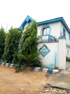 Four Bedroom Duplex to Let in Uyo   Houses & Apartments For Rent for sale in Akwa Ibom State, Uyo