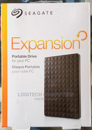 Laptop Hard Drive Casing | Computer Hardware for sale in Delta State, Warri