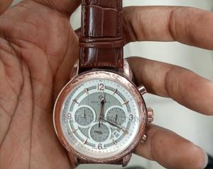 Patek Philippe | Watches for sale in Imo State, Owerri