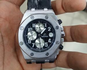 Audemar Piguet | Watches for sale in Imo State, Owerri