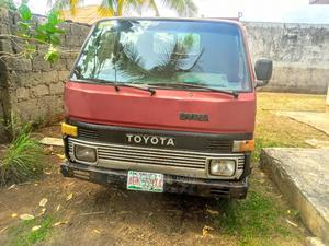 A Very Clean First Body Toyota Dyna 100 Available for Grab | Trucks & Trailers for sale in Ekiti State, Ado Ekiti