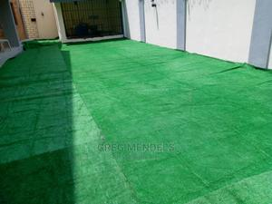 Astro Turf for Landscaping   Garden for sale in Lagos State, Ikeja