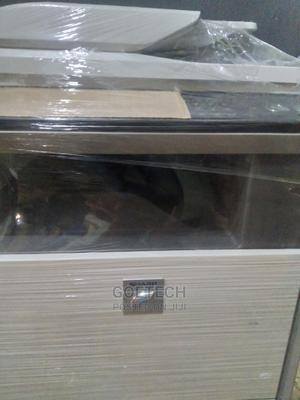 Sharp MX - 2301N | Printers & Scanners for sale in Lagos State, Surulere