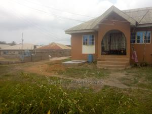 Good Plot of Land in a Nice Neighborhood   Land & Plots For Sale for sale in Ibadan, Akala Express