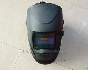 Automatic Welding Masks | Safetywear & Equipment for sale in Lagos State, Amuwo-Odofin