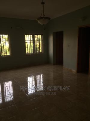4bedroom Terrace Duplex for Rent | Houses & Apartments For Rent for sale in Ikoyi, Banana Island