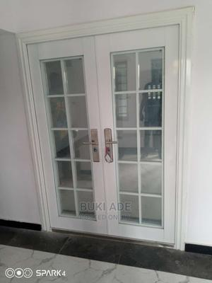 3 Bedroom Flat for Sale | Houses & Apartments For Sale for sale in Ibadan, Akala Express