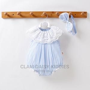 Baby Romper | Children's Clothing for sale in Lagos State, Lekki