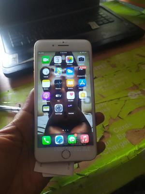 Apple iPhone 8 Plus 64 GB | Mobile Phones for sale in Rivers State, Port-Harcourt