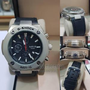 Original G-Shock Watch | Watches for sale in Lagos State, Lagos Island (Eko)
