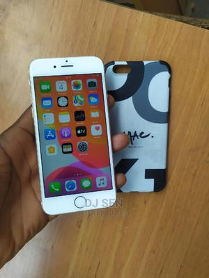 Apple iPhone 6s 16 GB | Mobile Phones for sale in Rivers State, Port-Harcourt