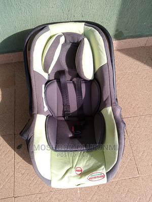 Baby Carriage | Children's Gear & Safety for sale in Ekiti State, Ado Ekiti