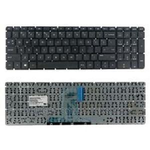 Laptop Keyboard | Computer Accessories  for sale in Lagos State, Ikeja