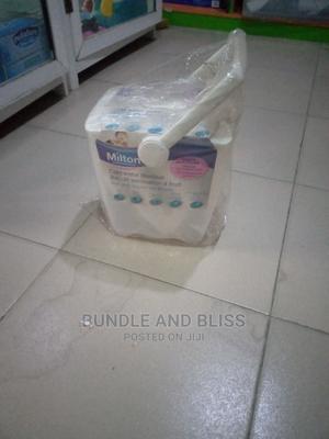 Milton Steriliser   Baby & Child Care for sale in Lagos State, Gbagada