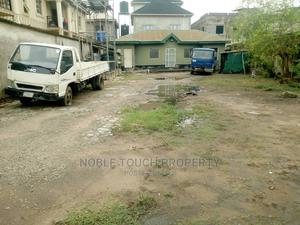 Pure Water Company at Ijegun Ikotun Lagos | Commercial Property For Sale for sale in Ikotun/Igando, Ijegun