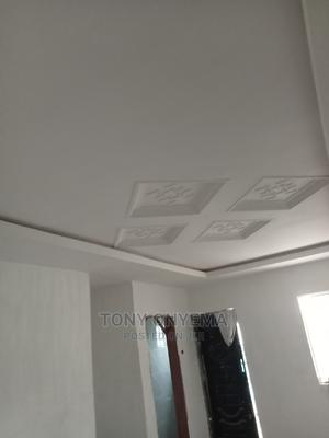 Newly Built 2bedroom Flat in Yaba | Houses & Apartments For Rent for sale in Lagos State, Yaba