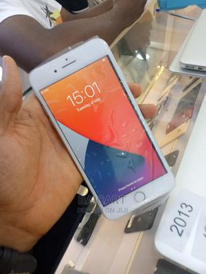 Apple iPhone 8 Plus 64 GB | Mobile Phones for sale in Imo State, Owerri