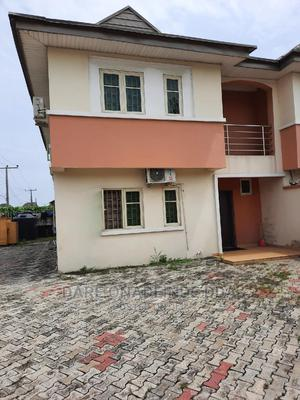 Shared Office or Home Space at Chevy View Estate | Commercial Property For Rent for sale in Lagos State, Lekki