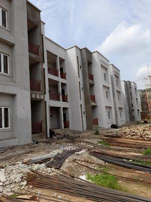 3bdrm Block of Flats in Katampe Extension for Sale | Houses & Apartments For Sale for sale in Katampe, Katampe Extension