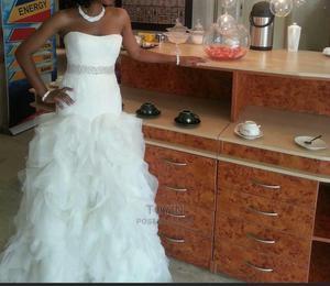 Wedding Gown   Wedding Wear & Accessories for sale in Lagos State, Lekki