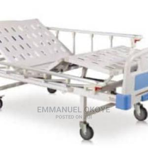 Icu Electric Hospital Bed | Medical Supplies & Equipment for sale in Lagos State, Ikeja