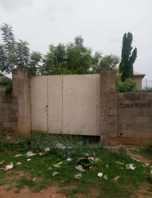 Certificate of Occupancy | Land & Plots For Sale for sale in Kwara State, Ilorin South