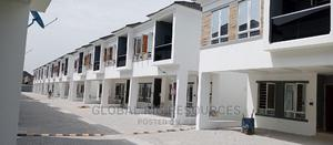 To Let 4 Bedroom Terrace Duplexes With Swimming Pool, Orchid | Houses & Apartments For Rent for sale in Lekki, Ikota