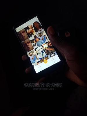 Tecno Camon X Pro 64 GB Black   Mobile Phones for sale in Kwara State, Ilorin South