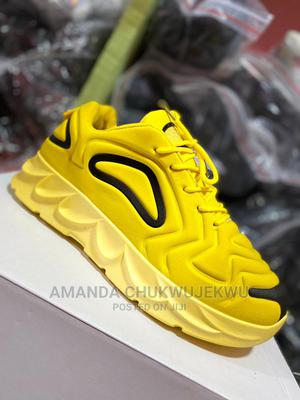 Quality Sneakers   Shoes for sale in Lagos State, Ojo