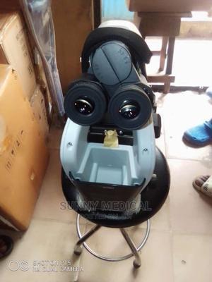 Microscope | Medical Supplies & Equipment for sale in Lagos State, Lagos Island (Eko)